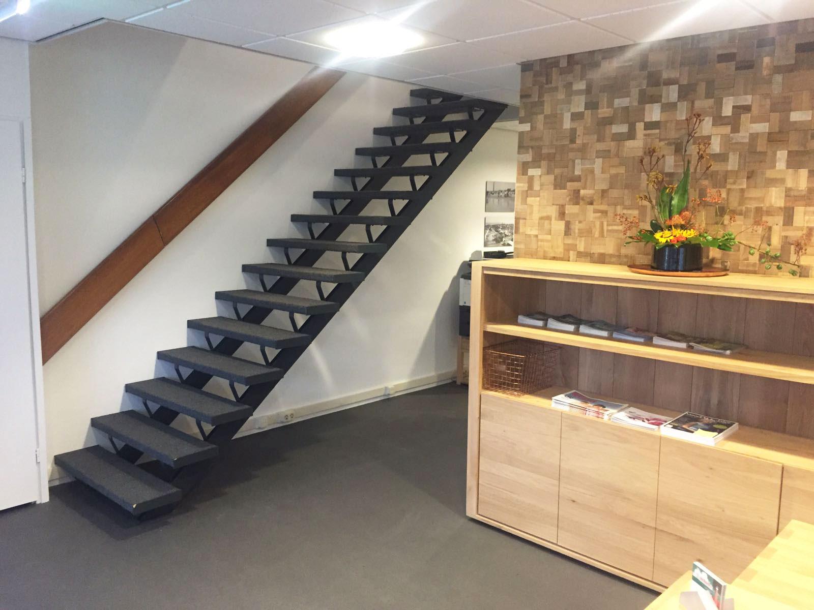 Pvc Vloer Verven : Partners at home verf behang raamdecoratie vloeren noord
