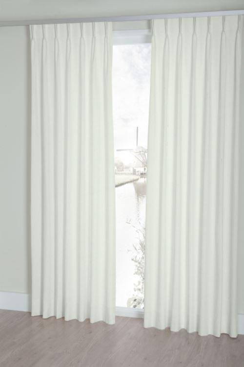 http://www.noordwest.info/content/31013/news/clnt/3677374_5_org.jpg?width=1600&height=1200