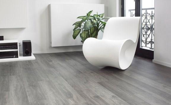Beautifloor lamelparket klik vinyl pvc design en laminaatvloeren