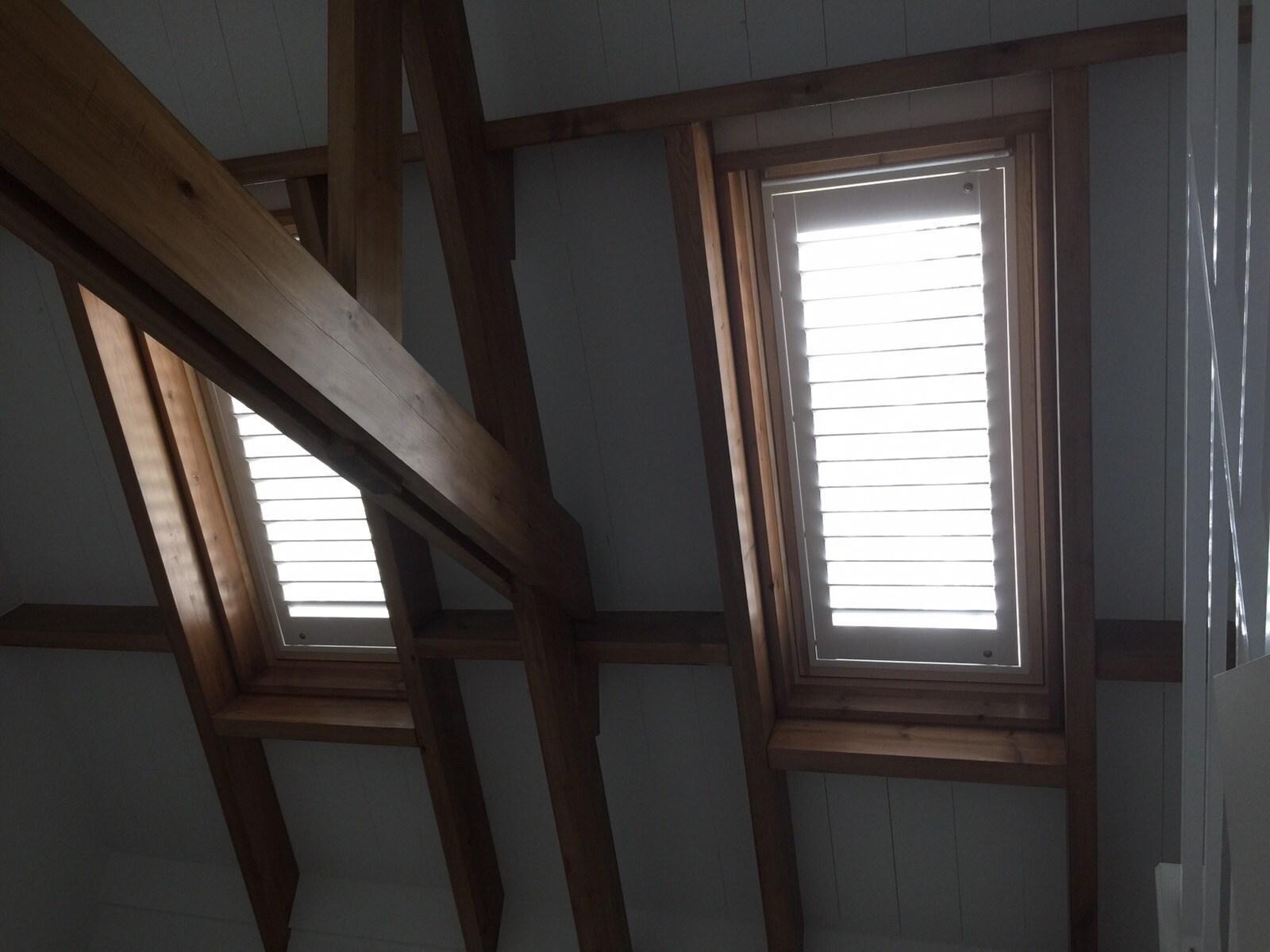 Jasno shutters voor uw zonwering   noord west interieurs