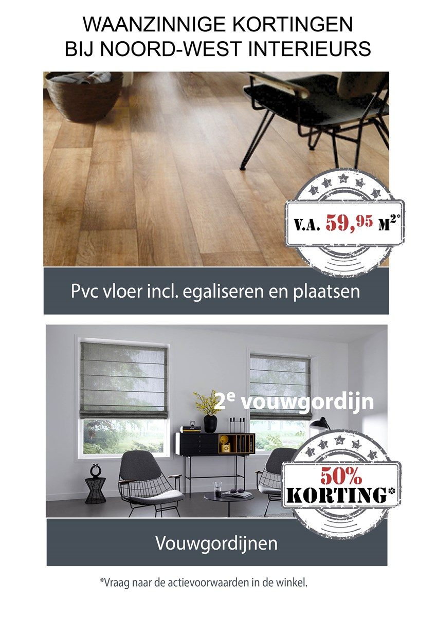 http://www.noordwest.info/content/973/news/clnt/3631873_1_org.jpg?width=1600&height=1200&mode=max