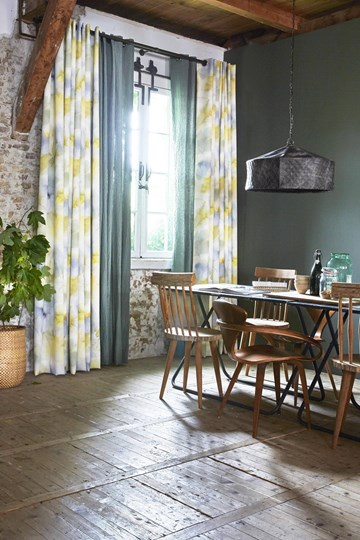 GREEN LIVING_trend